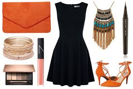 casual dinner smart casual dinner dresses desserts and directions