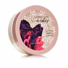 a thousand wishes bath works a thousand wishes ultra shea butter price