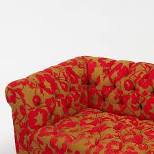 chesterfield sofa auction memsaheb net