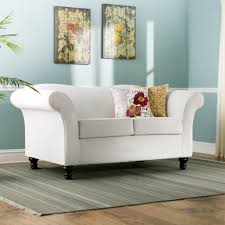 slipcover for camelback sofa camelback sofa slipcover with for camel back queen anne photos hd