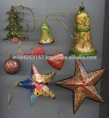 list manufacturers of christmas ball bauble ornament cap buy