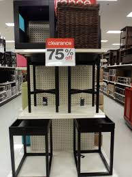 Target Com Home Decor by Home Decor Target Savers Page 15