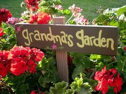 1722 best cottage gardening images on pinterest gardening