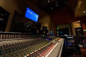 ssl xl desk dimensions solid state logic ssl xl 9080k recording console professional