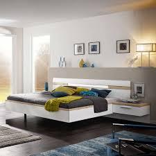Schlafzimmer Lampe Ikea Nauhuri Com Esszimmerlampe Ikea Neuesten Design Kollektionen