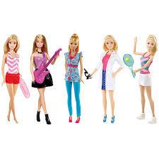 barbie convertible barbie dolls houses dresses u0026 more toysrus australia