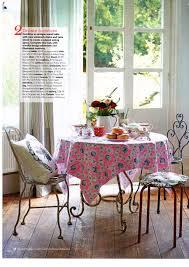 Country Home Decor Magazine by Country Home Magazine Peeinn Com