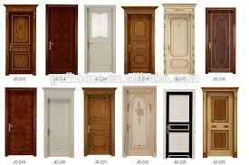 Wooden Main Door Solid Wooden Main Door Design With Patterns Buy Wooden Main Door