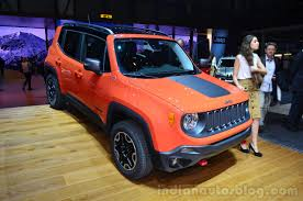 jeep india modified jeep 551 to enter production in india next year report