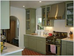 kitchen painting old kitchen cabinets small kitchen colour ideas