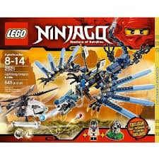 amazon black friday toys r us 2016 toys r us holiday toy list ninjago lightning dragon battle