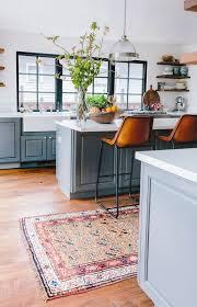Modern Kitchen Rug Decorative Kitchen Rugs Modern Kitchen Trends Best 25