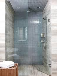 Bathroom Shower Tile Design Ideas Bathroom Interior Tile Bathroom Shower Design Ideas For Showers