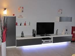 meuble tv cuisine ml cuisines alno welmann mobilier de salle de bain dressing