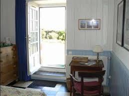 noirmoutier chambre d hotes filbert chambres d hôtes à noirmoutier