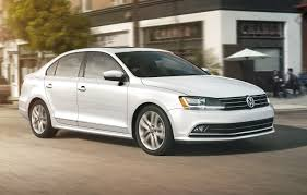 volkswagen car white how the volkswagen jetta became one of the most popular cars in