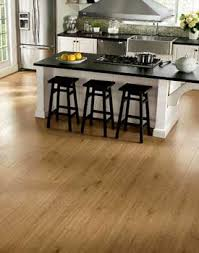 Hardwood Flooring Vs Laminate Hardwood Floors Versus Laminate Floors Compare Facts
