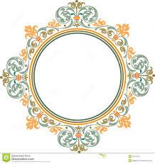 Stylish Design Beautiful And Stylish Vector Design Stock Vector Image 39741207