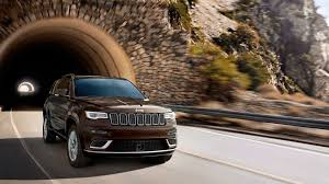 tan jeep grand cherokee 2017 jeep grand cherokee specs photos features forest lake mn