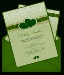 Marriage Wedding Cards Awesome Album Of Simple Wedding Invitation Cards Designs Trends In