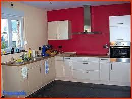 peinture dans une cuisine choix de peinture pour cuisine fresh choix de peinture pour cuisine