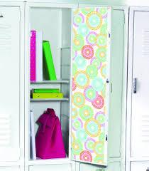 Practice Diy Locker Decorations