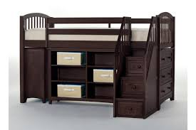 sofa bed desk twin loft bed with desk and storage sofa bed armless wooden chair