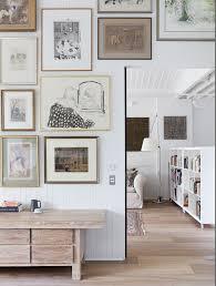 bliss home decor bliss home design modern home design ideas ihomedesign bronnikov