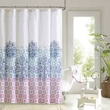 Disney Shower Curtains by How To Organize Q Tips In The Bathroom Engineer Home Office Teen