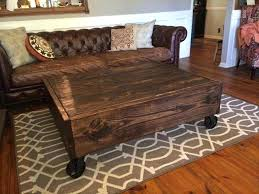 coffee table gun cabinet coffee table with drawers plans coffee table arcade cabinet plans