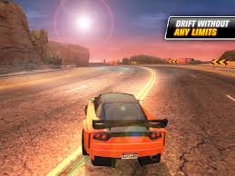 drift apk drift mania outlaws pro android apps on play