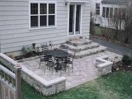 photo awesome small porch ideas on a budget budget diy backyard