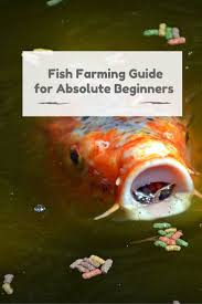 85 best sustainable aquaculture images on pinterest fish farming