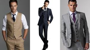 attire men wedding attire for men a colour guide shirts with buttons