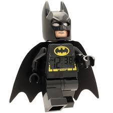bedroom batman room decorating ideas batman bedroom lego