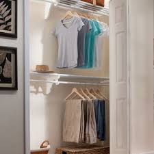 95 best no closet solutions images on pinterest bedroom ideas