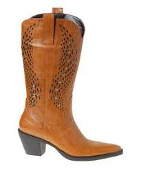 ugg womens laurin boots chestnut ugg australia s laurin boots fashion shoes and