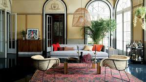 Home Decor Stores Naples Fl by Furniture Stores Near Me Home Design Ideas Modern Furniture Nyc