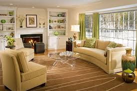 Beige And Green Curtains Decorating Beige Color In Interior Design Tips From A Pro Home Interior