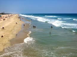 Pacific Coast Preferred Comfort Oceanview Motel Huntington Beach Ca Booking Com