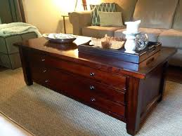 small end tables for living room best small end tables for living room pottery barn coffee table