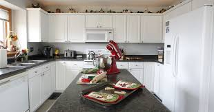 kitchen cabinets pittsburgh pa nice home design simple with