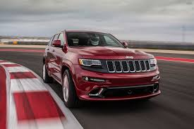 jeep grand best year 2014 jeep grand reviews and rating motor trend