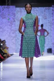 49 best all things shweshwe images on pinterest african prints