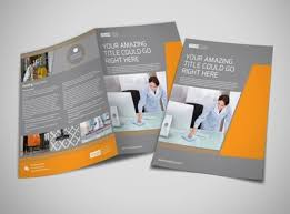 commercial cleaning brochure templates cleaning brochure templates mycreativeshop