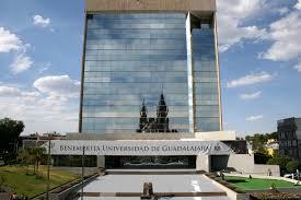 Jose Clemente Orozco Murales Universidad De Guadalajara by University Of Guadalajara Wikiwand