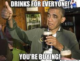 Beer Goggles Meme - this is how beer goggles work funny meme picture