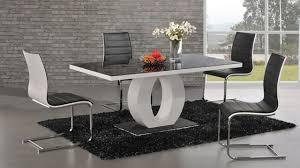 kitchen furniture calgary kitchen table modern kitchen tables calgary modern kitchen table
