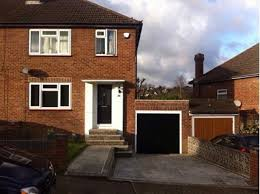 3 Bedroom House To Rent In Bromley Properties To Rent In Bromley Kent From Private Landlords Openrent
