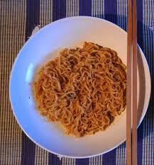 quiz sur la cuisine 22 best food nourriture thaï images on food